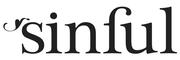 Sinful.se Logotyp