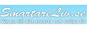 Smartare Liv Logotyp