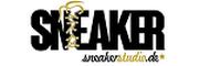 Sneakerstudio Logotyp