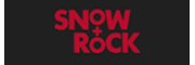 Snow and Rock Logotyp