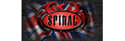 Sprial Direct (don't use) Logotyp