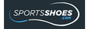 Sports Shoes Logotyp