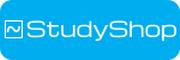 Studyshop.se Logotyp