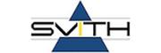 SVITH Logotyp