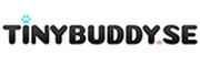 Tinybuddy Logotyp