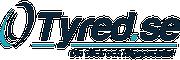 Tyred Logotyp