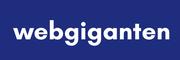 Webgiganten Logotyp