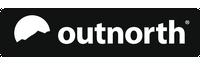 Outnorth Logotyp