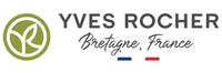 Yves Rocher Logotyp