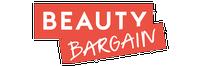 Beauty Bargain Logotyp