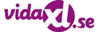 vidaXL Logotyp