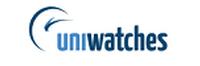 Uniwatches