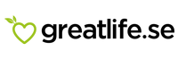 Greatlife Logotyp