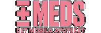 MEDS Logotyp