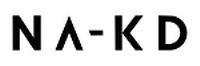 NA-KD Logotyp