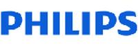 Philips Online Shop Logotyp
