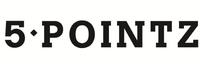 5Pointz Logotyp