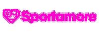 Sportamore Logotyp