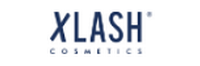 Xlash Logotyp