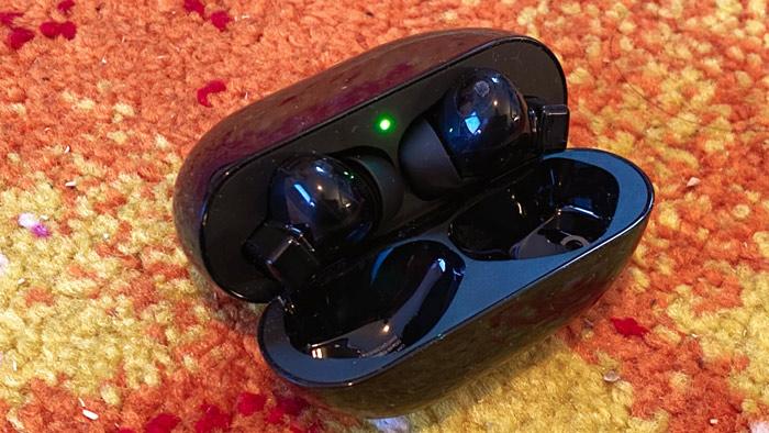 01-Huawei-freebuds-pro-True-wireless-in-ear
