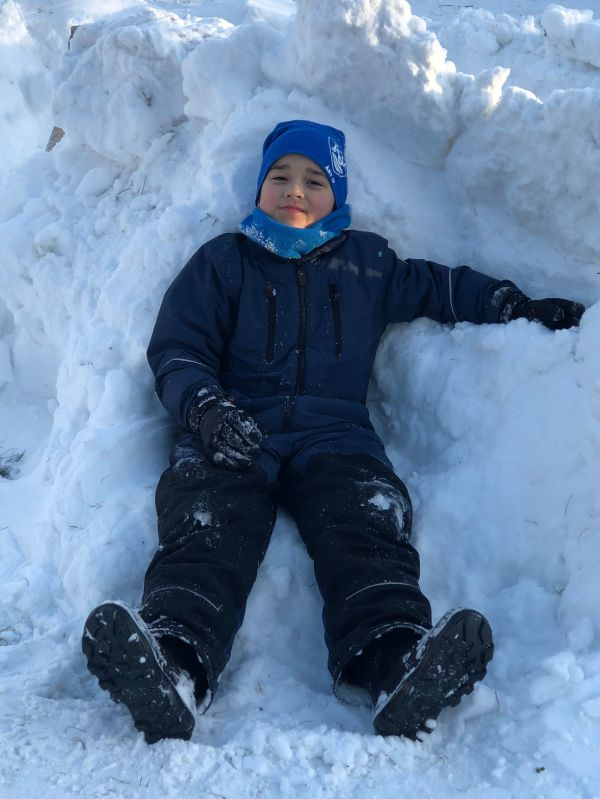 Lindberg-Snowpeak-PR-action