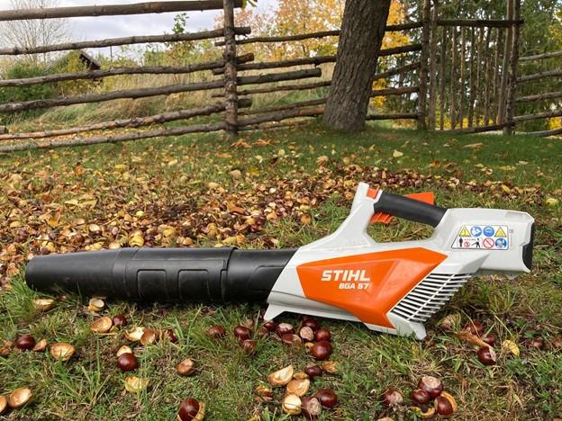 Stihl-BGA-57