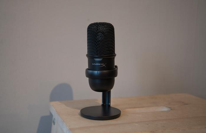 hyperx-solocast-microphone-1