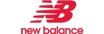 New Balance Logotyp