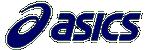 Asics Logotyp