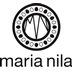 Maria Nila Balsam