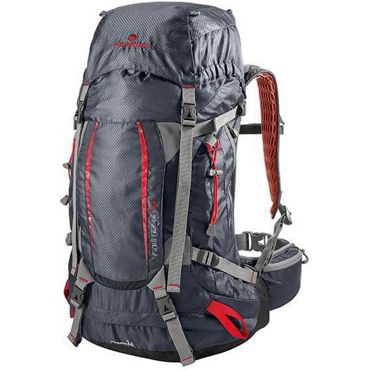 Ferrino Ryggsäckar (31 produkter) hos PriceRunner • Se