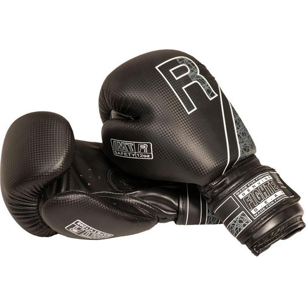 Boxhandske • Hitta lägsta pris hos PriceRunner och spar pengar »