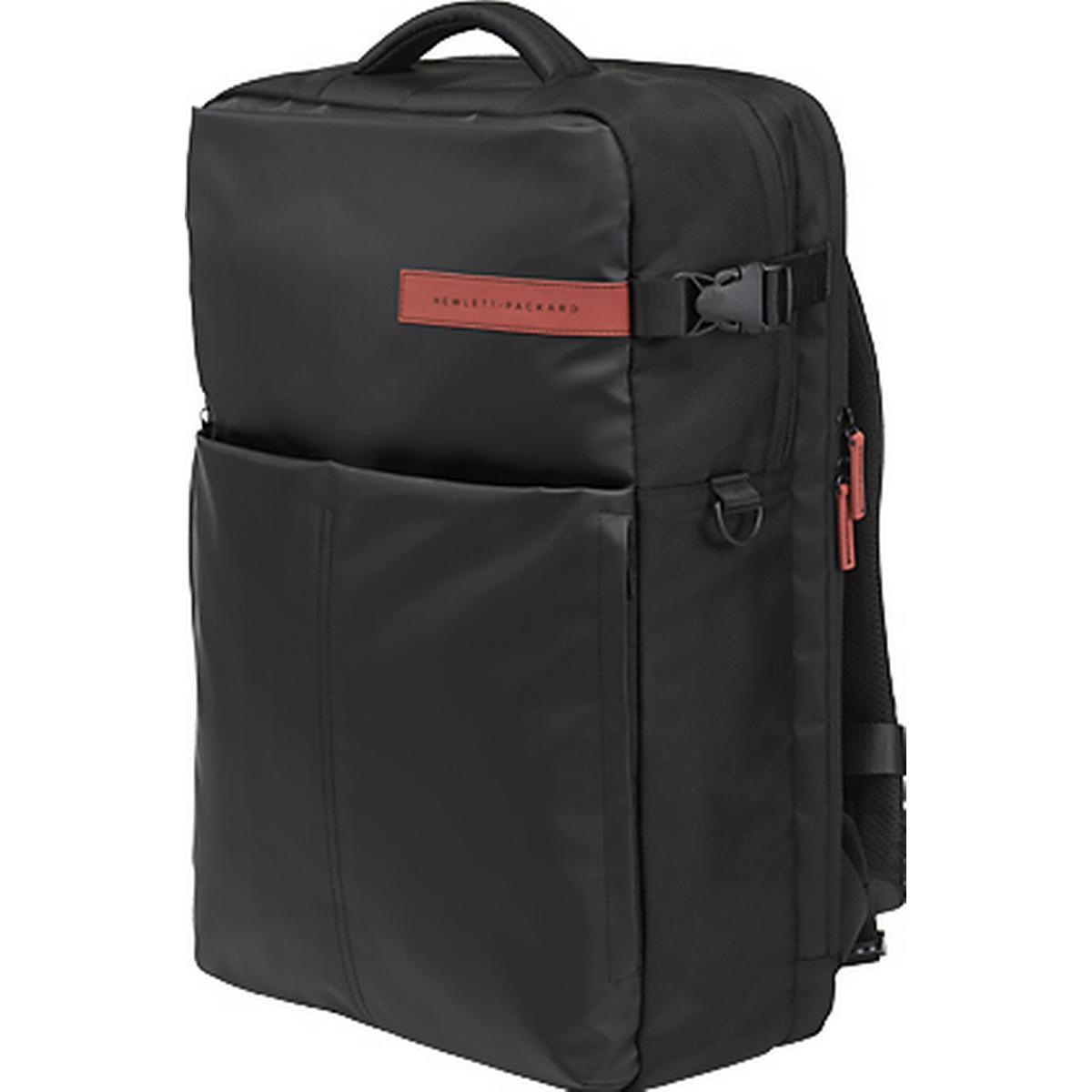 Hp omen väska • Hitta det lägsta priset hos PriceRunner nu »
