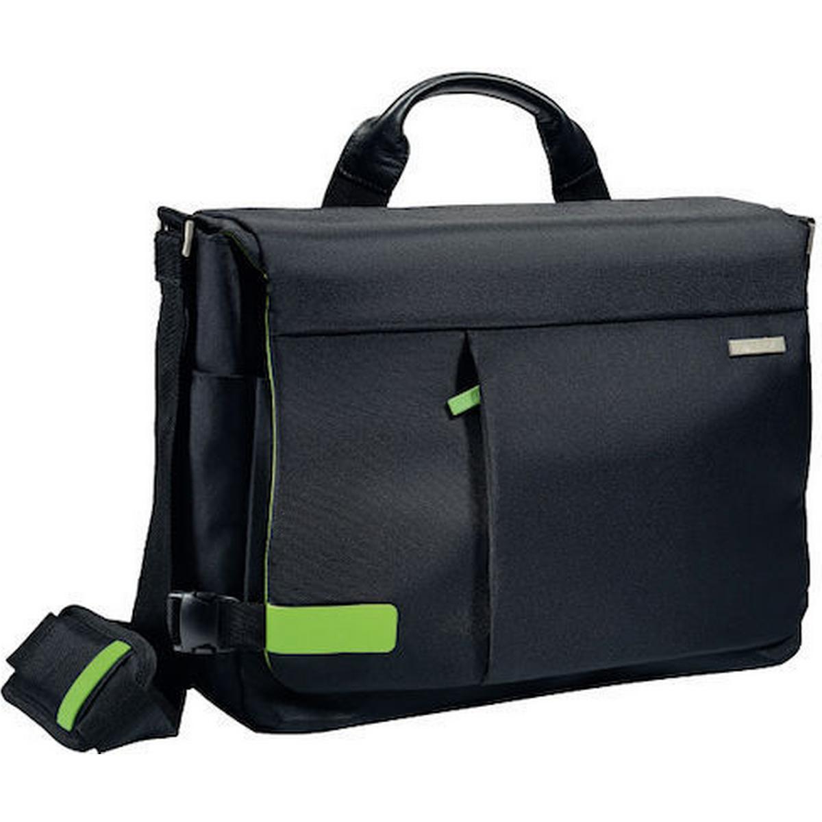 Laptop smart bag Väskor Jämför priser på PriceRunner