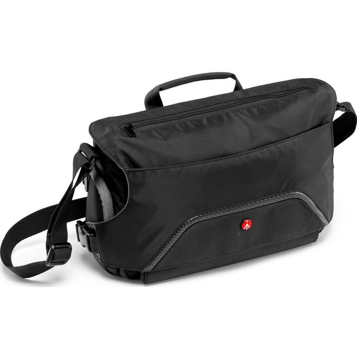 Brun PU Läder Axelband Väska Väska För Fujifilm Instax Mini 70 Kamera