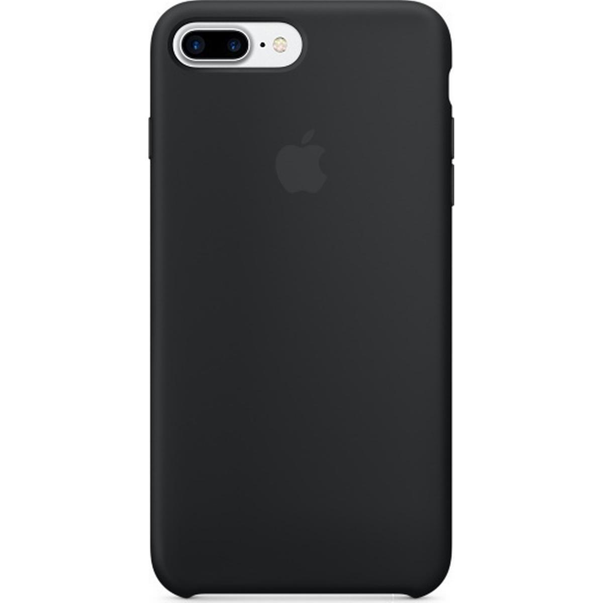 Iphone 8 laddare ???Hitta det lägsta priset hos PriceRunner nu »