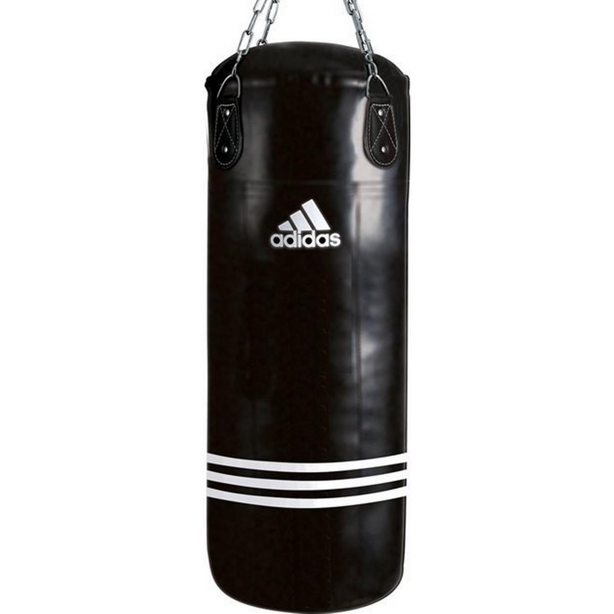 Adidas Boxningssäckar (38 produkter) hos PriceRunner • Se