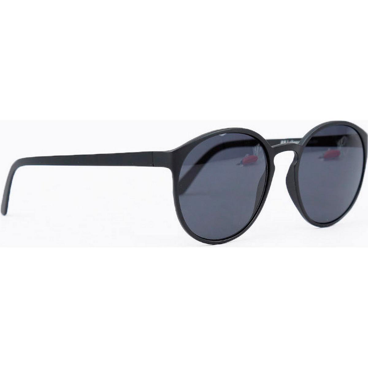 Le specs swizzle • Hitta det lägsta priset hos PriceRunner nu »