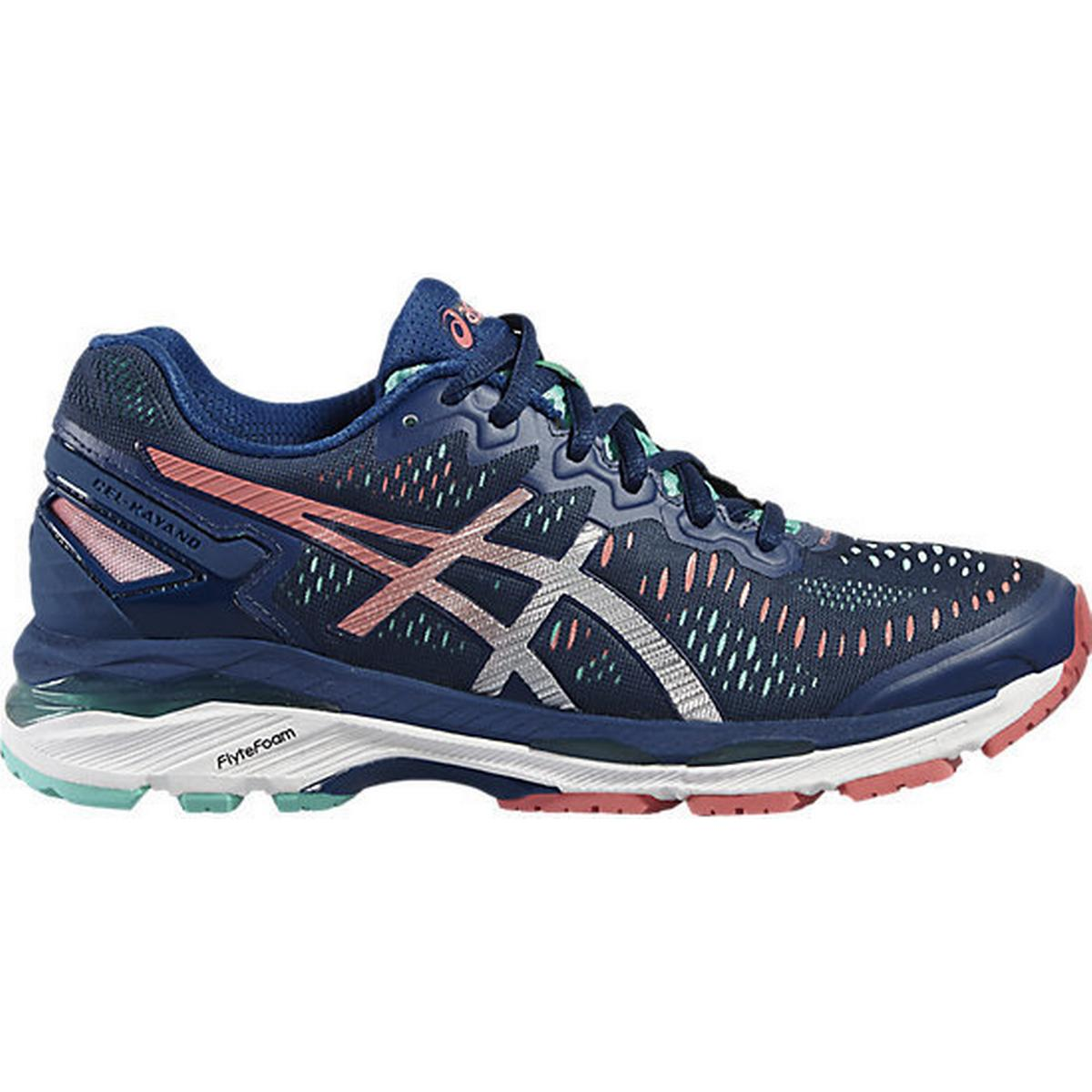ASICS GEL Luminus 2 T67UQ 4320 Damen Laufschuhe Jogging