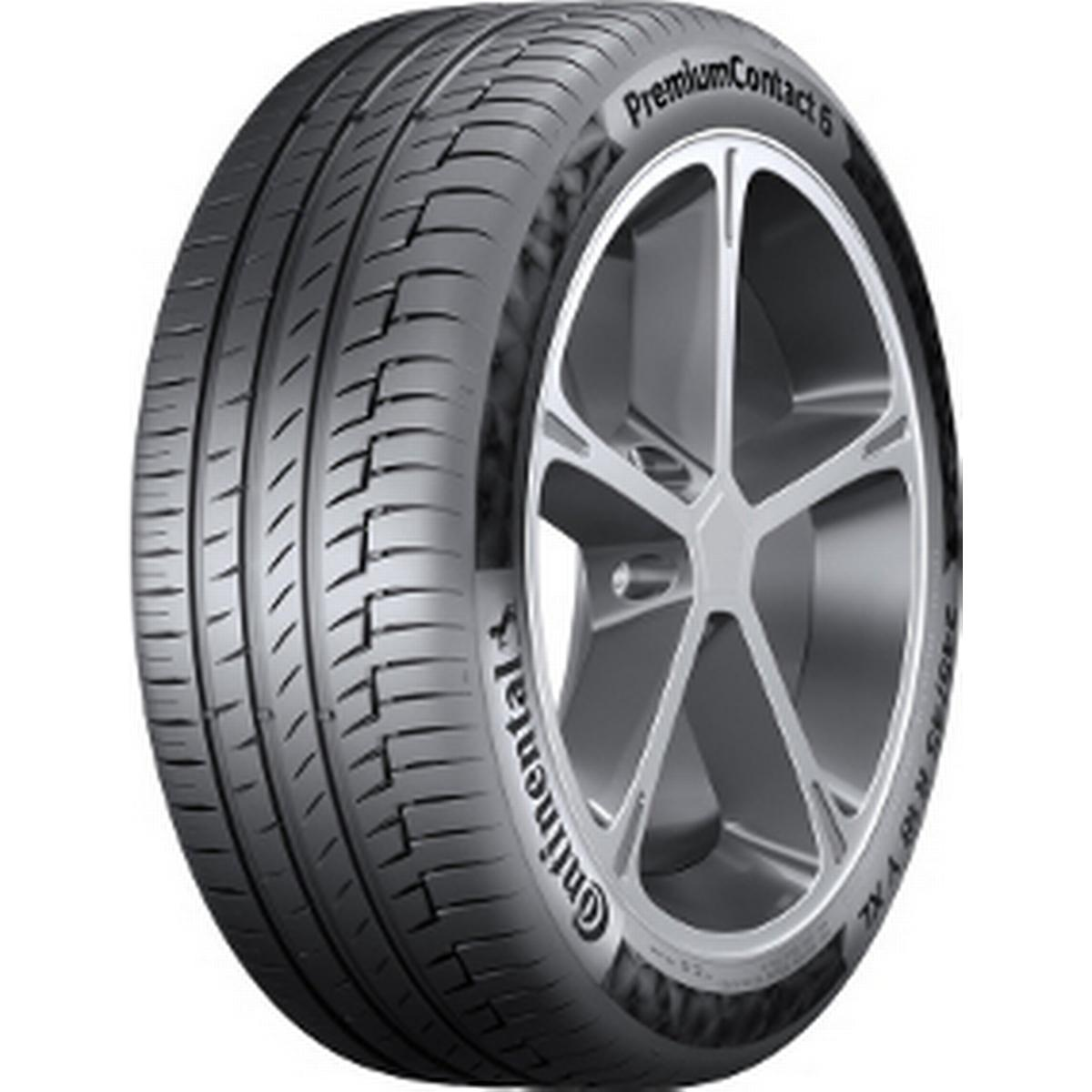 Sommerreifen 265//45R20 Pirelli P Zero XL FSL