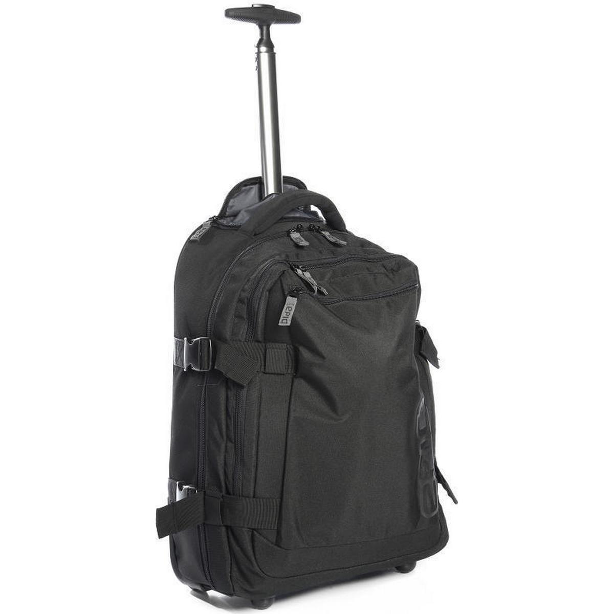 Epic ryggsäck • Hitta det lägsta priset hos PriceRunner nu »