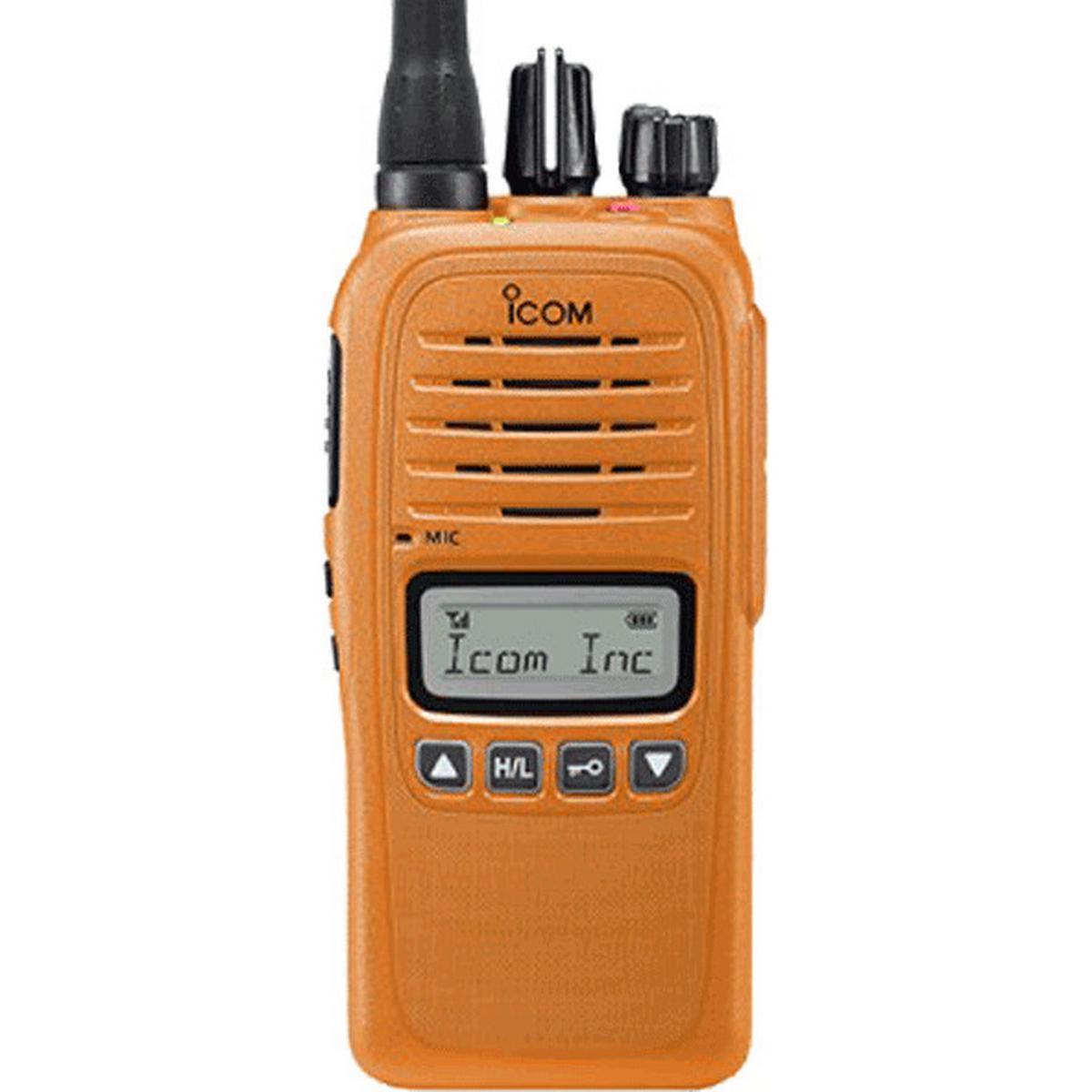ansluta Cobra CB radio