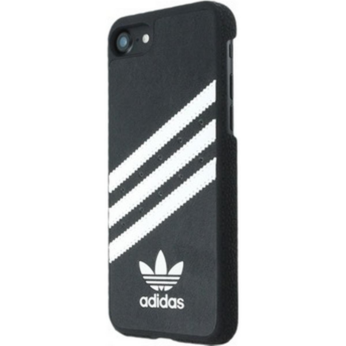 Details about adidas ORIGINALS MOBILE PHONE CASES BOOKLET APPLE IPHONE 6 6S 7 8 PLUS + NEW