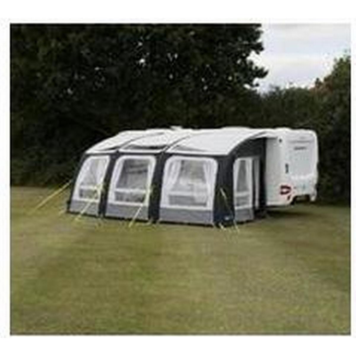 Förtält Camping & Friluftsliv (500+ produkter) hos