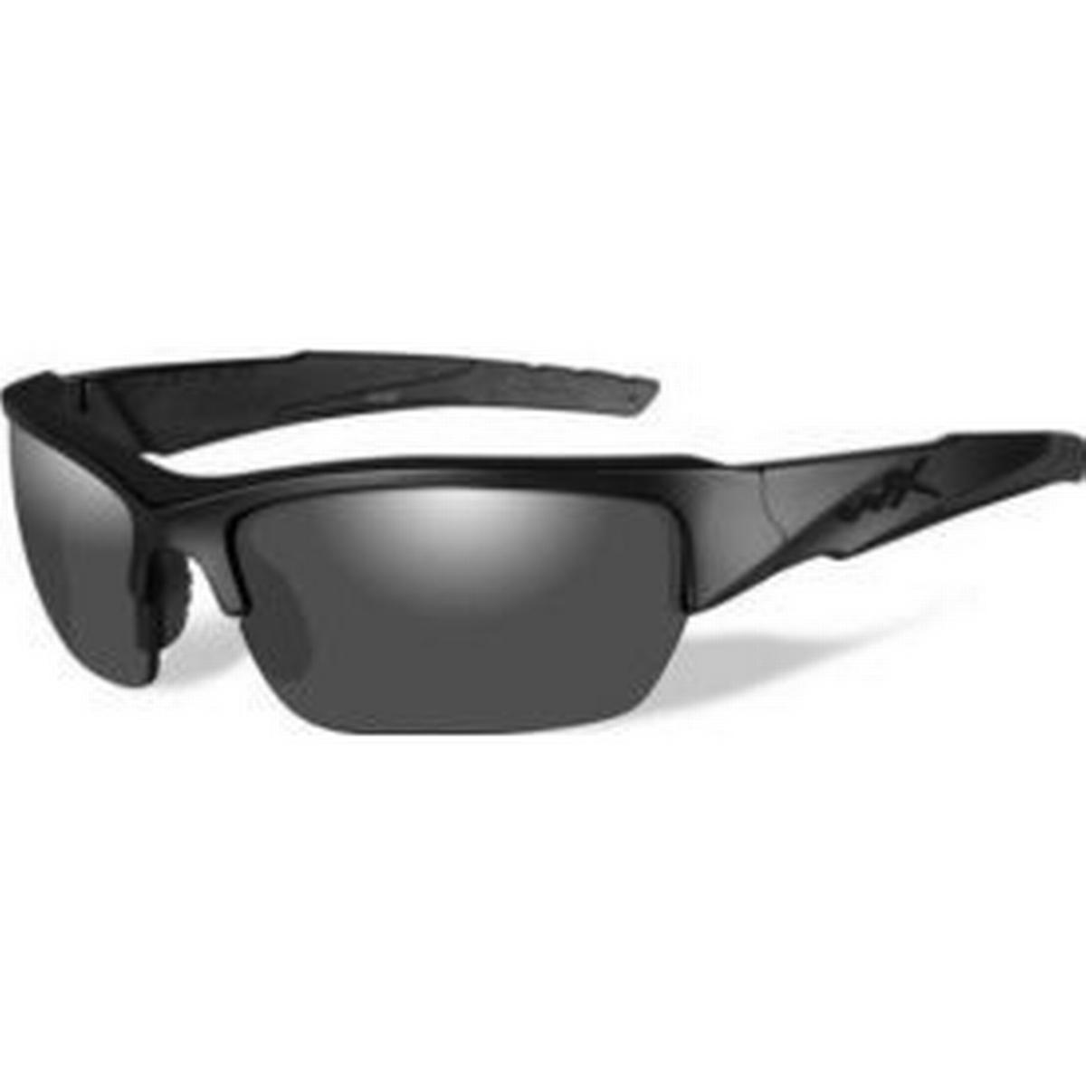 Wiley X Solglasögon (56 produkter) hos PriceRunner • Se