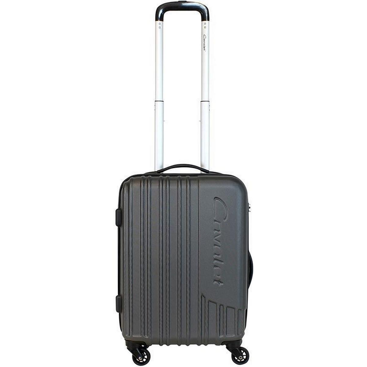 Resväska kabin • Hitta det lägsta priset hos PriceRunner nu »