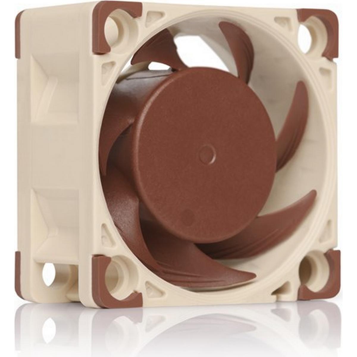 Supermicro Computer Cooling Fan FAN-0154L4