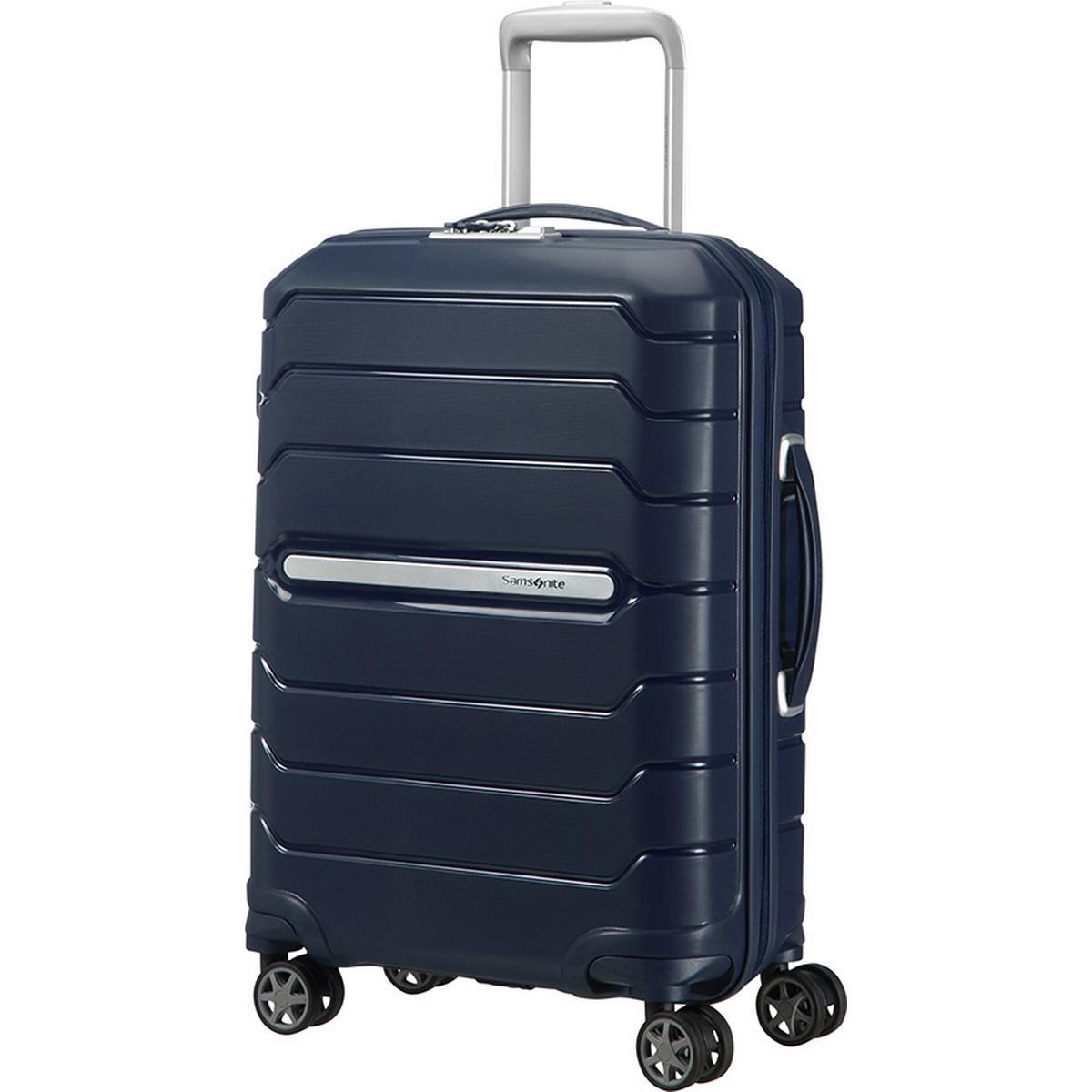 Resväskor Jämför priser på PriceRunner