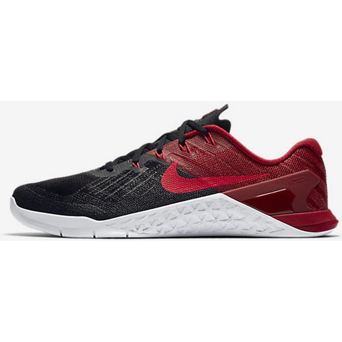 Nike metcon 3 �?Hitta det lägsta priset