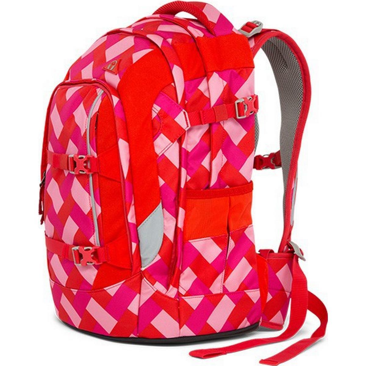 Ergobag Väskor (200+ produkter) hos PriceRunner • Se priser nu »